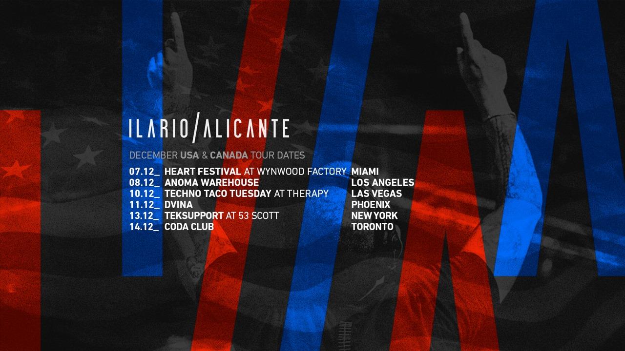 Ilario Alicante