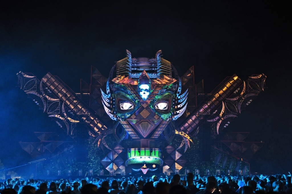 Budget-friendly festivals
