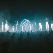 Epizode Festival - Main Stage