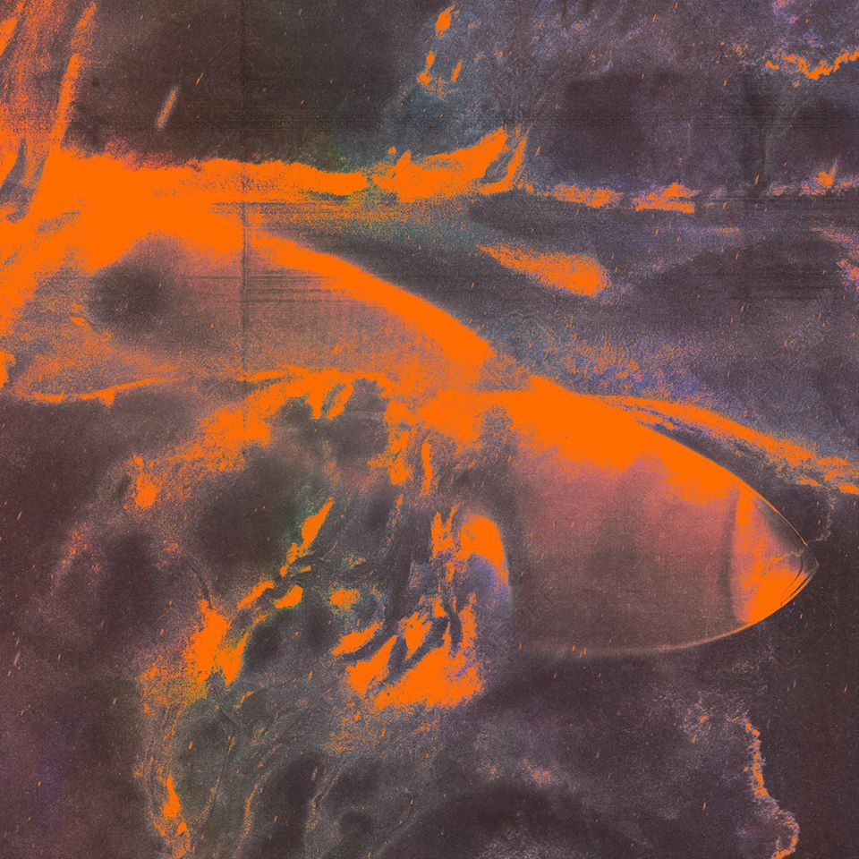 A Thousand Details - Mirage EP