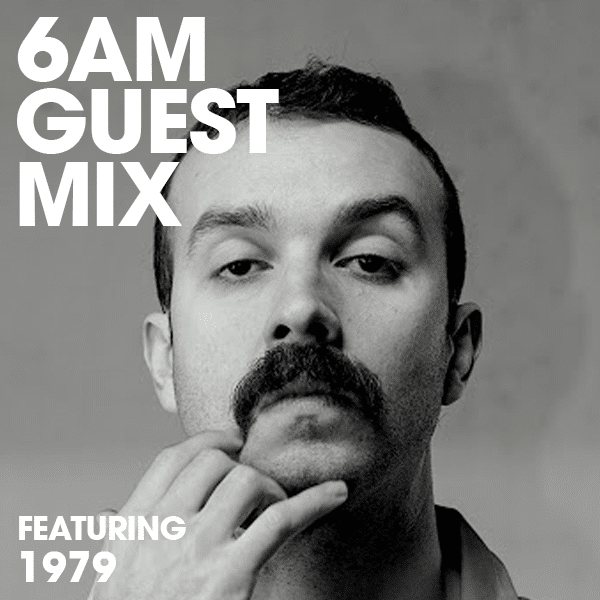 1979 Mix