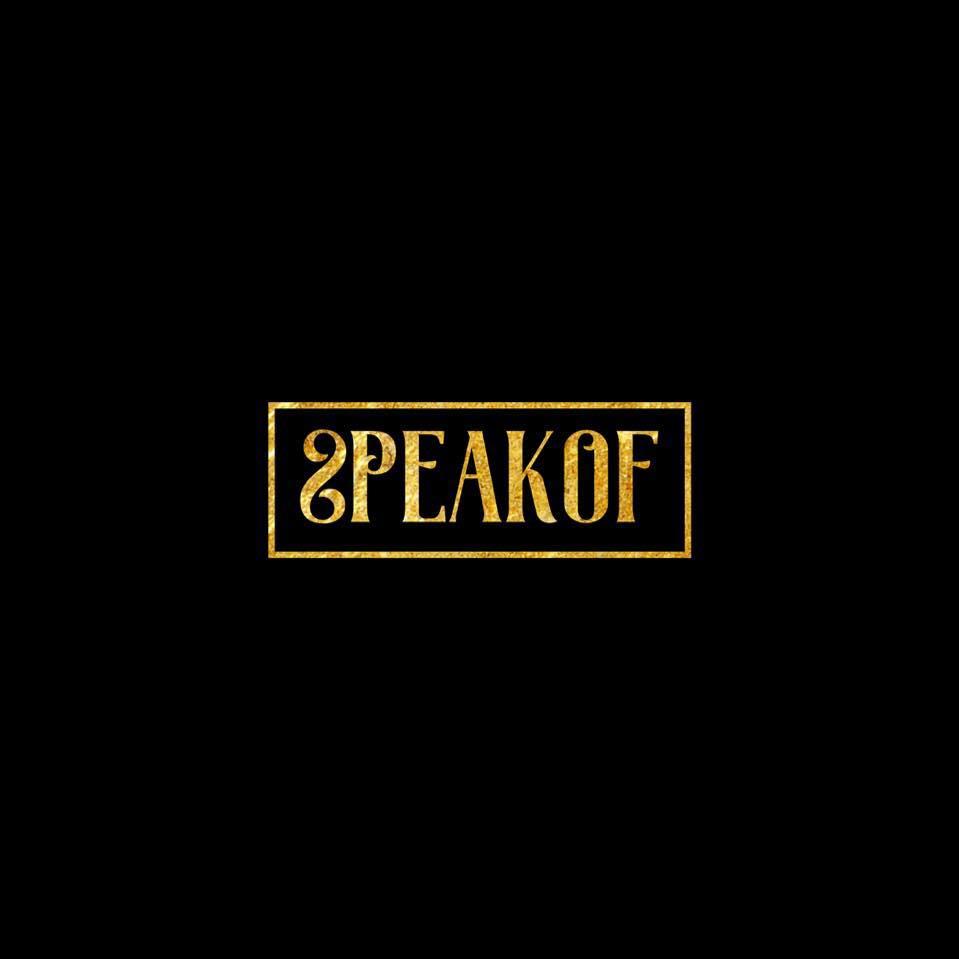 SpeakOf