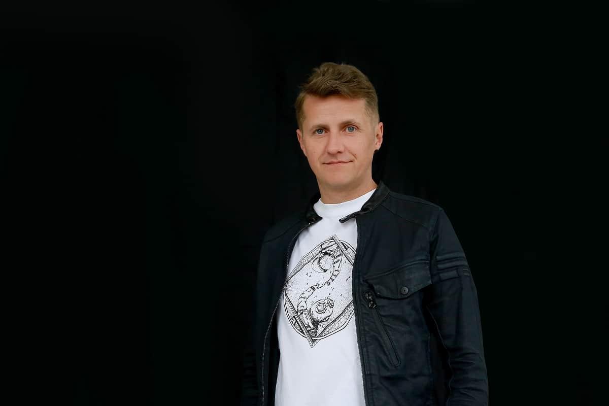 Andreas Henneb