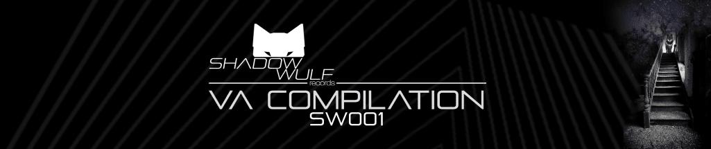 Shadow Wulf