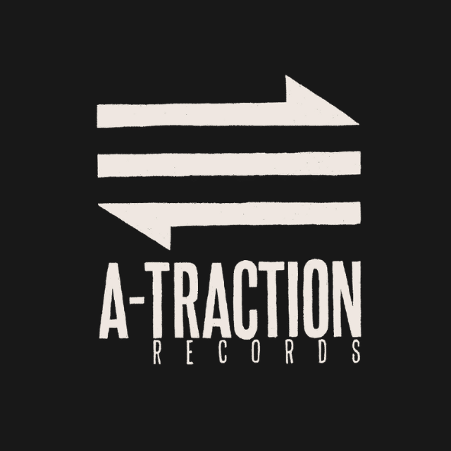 A-Traction 20 Year