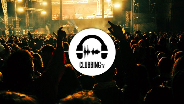 Clubbing TV Live Streaming