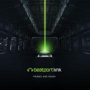 Denon - Beatport LINK