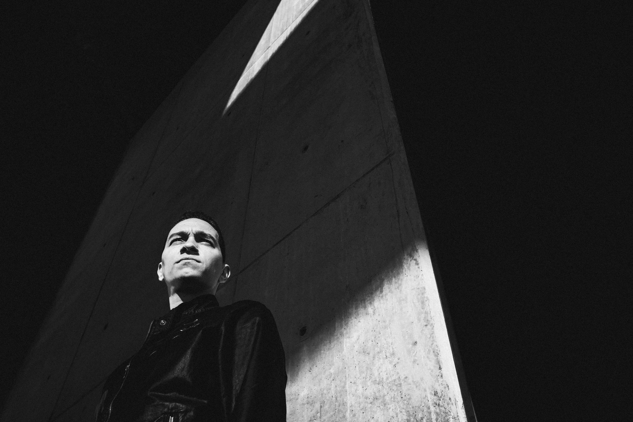 Lucas Freire - Planet Rhythm