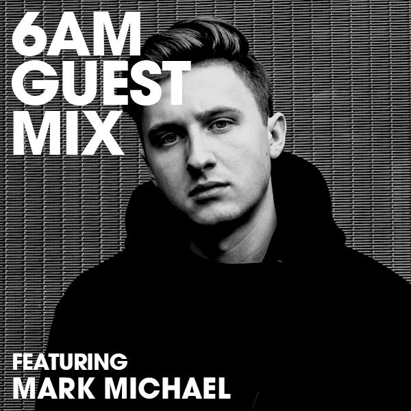 Mark Michael Guest Mix