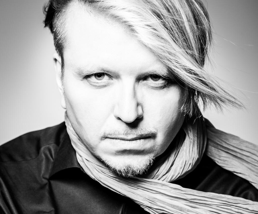 Robert Babicz's Music