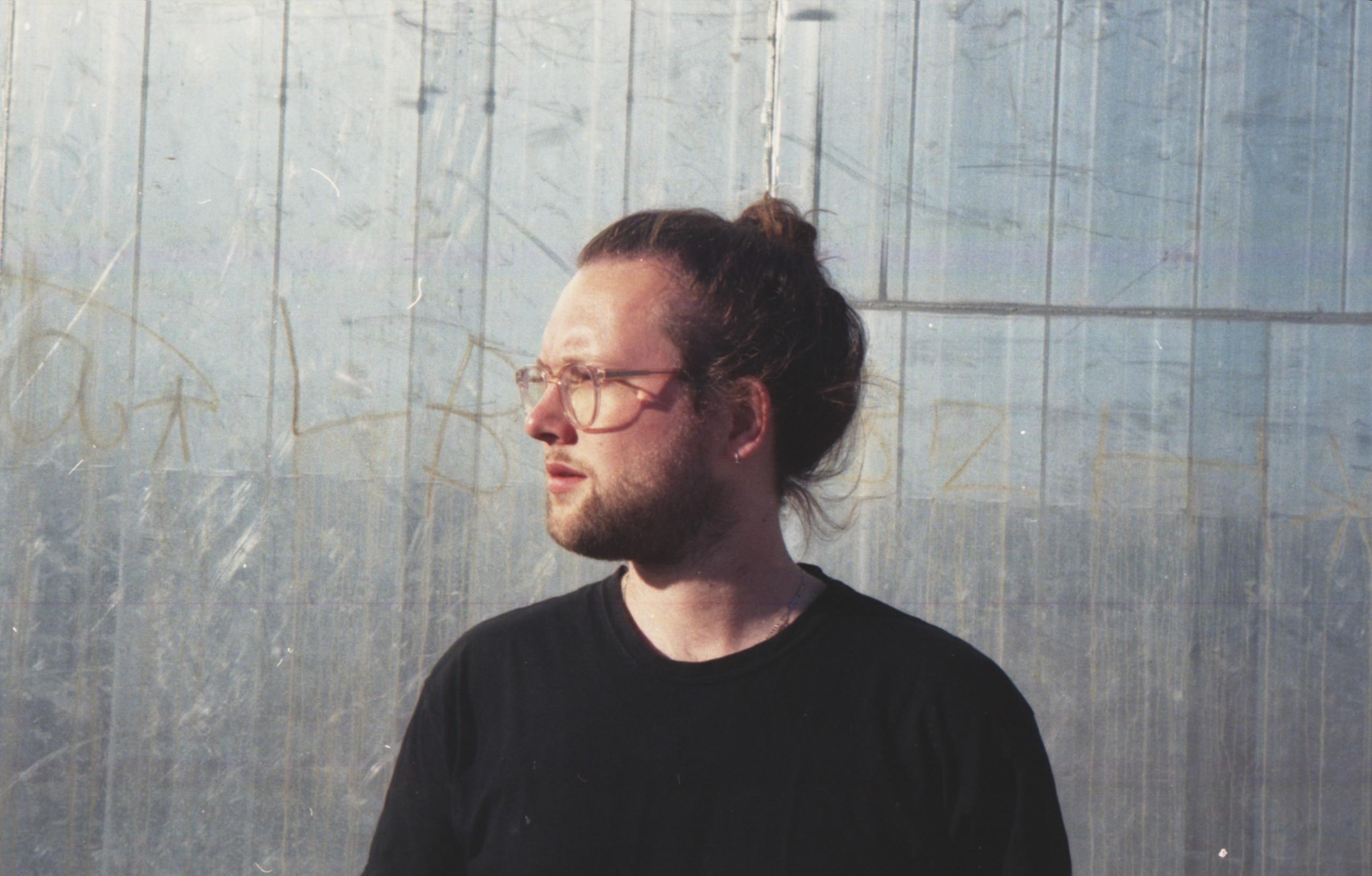 Erik Buschmann