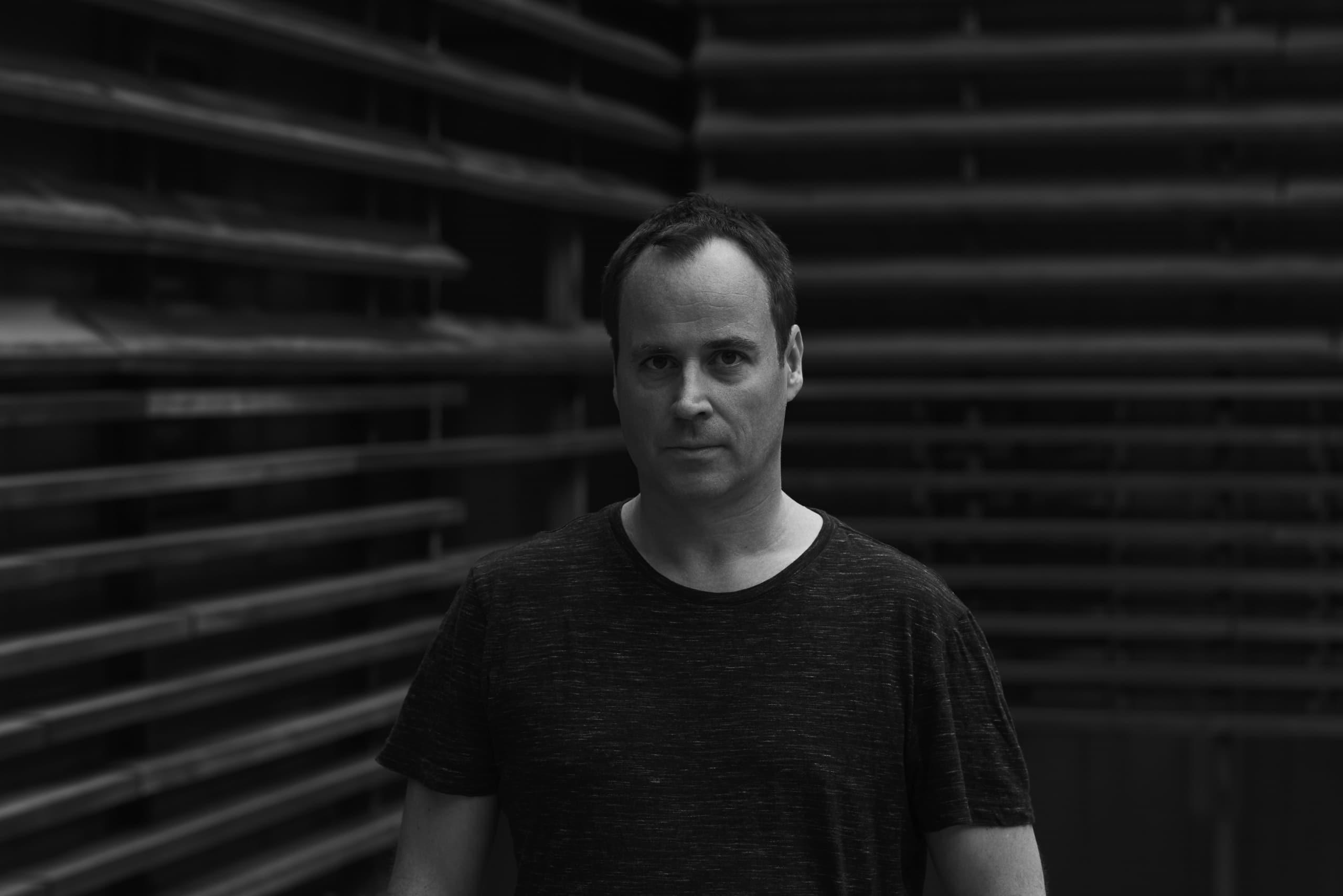 Christian Smith: Drumcode Playlist