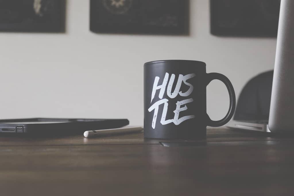 Side-Hustles-Artists