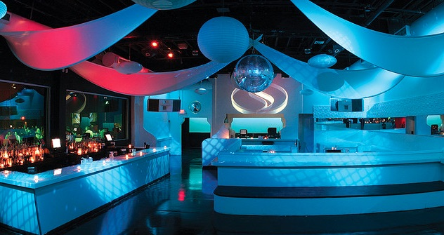 space miami re-opening