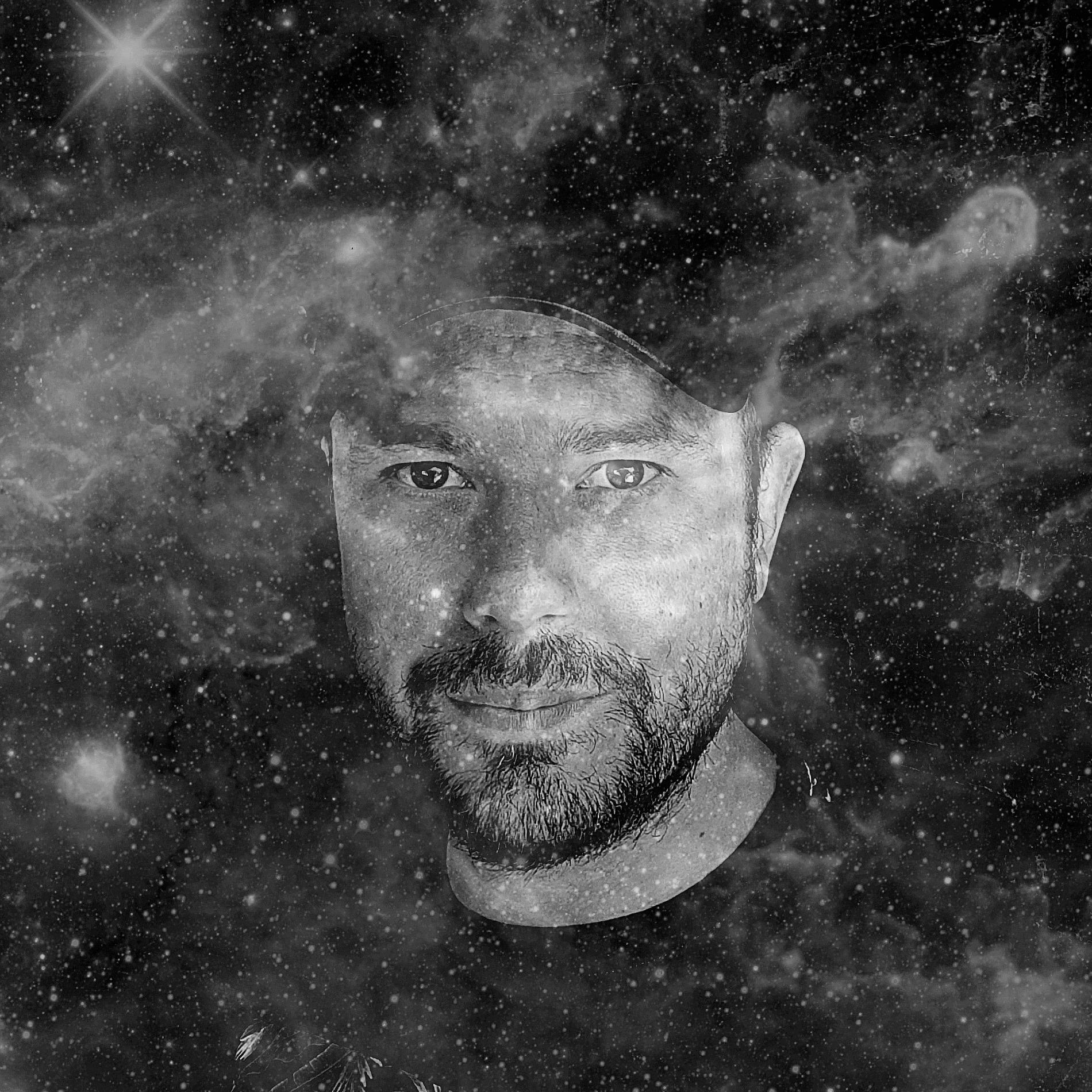 Cosmic Xplorer