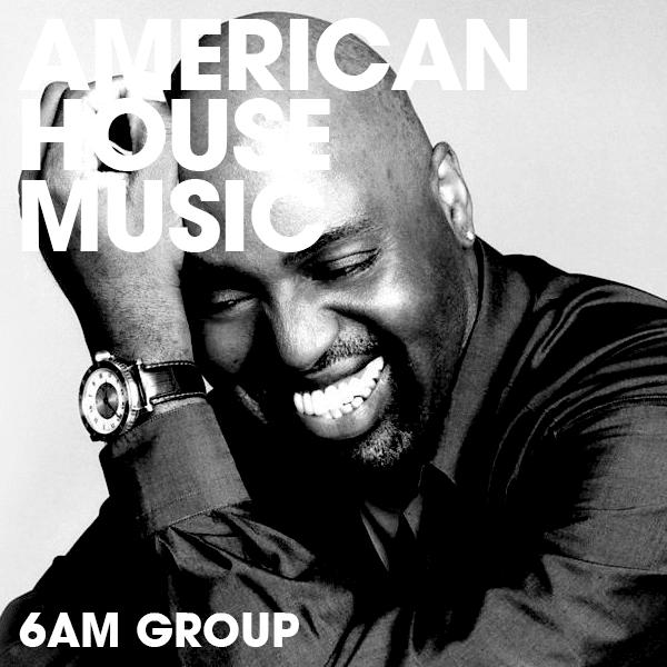 American House Music