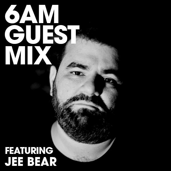 Guest-Mix-Jee-Bear