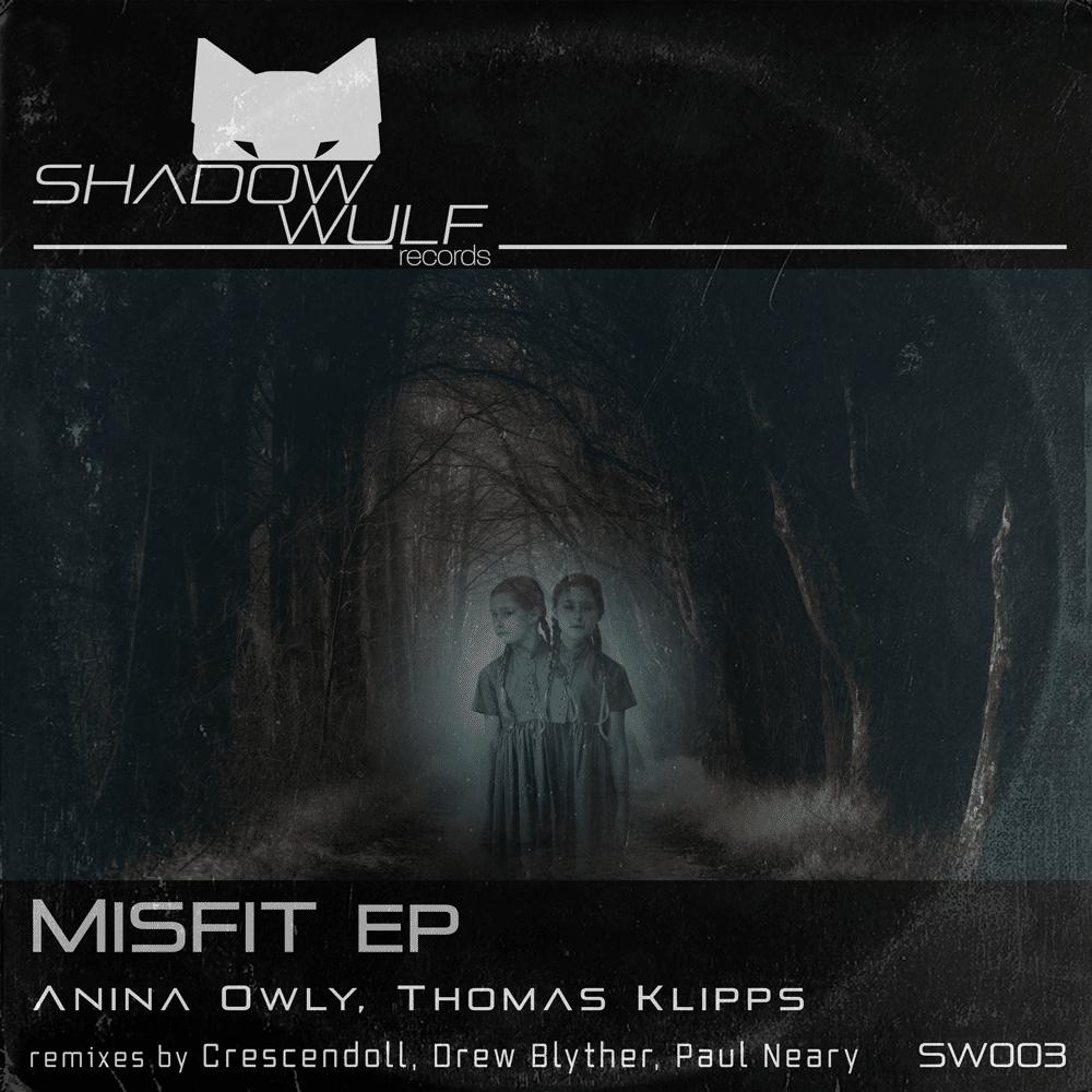 Misfit-EP