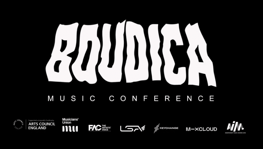 Boudica Conference