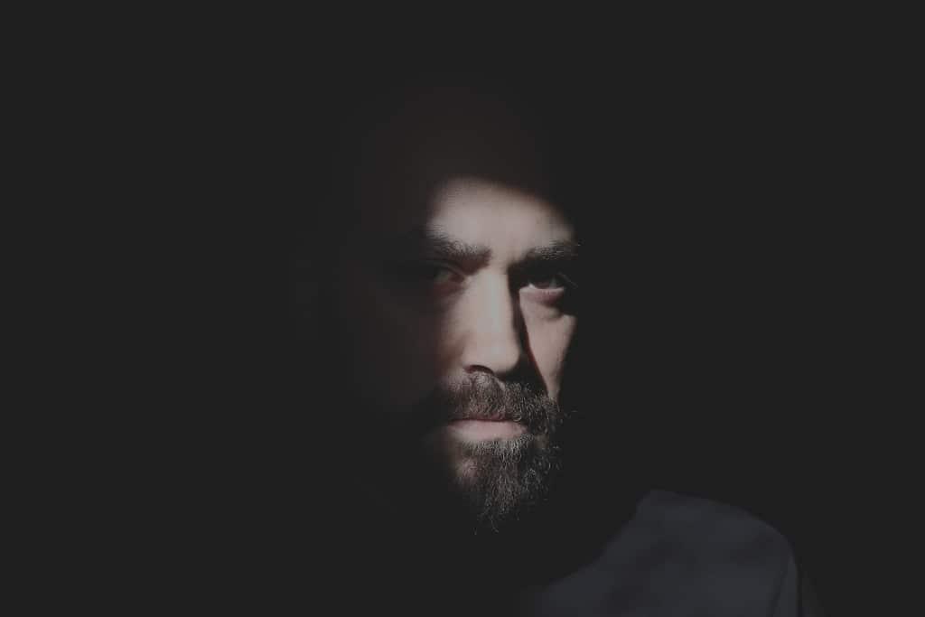 "Melodic Techno Artist BLACKLOUD Premieres ""Anthracite"" | 6AM"