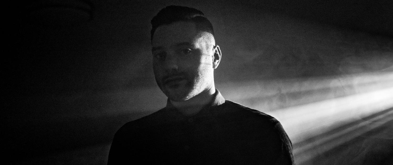 In Interview with ALT RECORDS Matt Altman