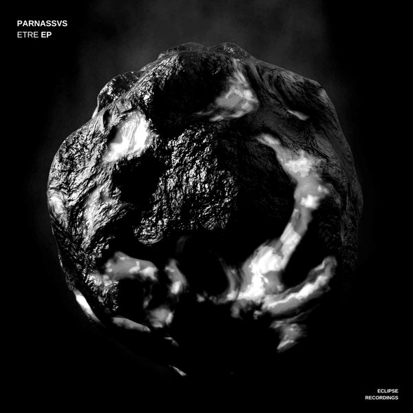 Etre EP by Parnassvs marks a return to Eclipse Recordings