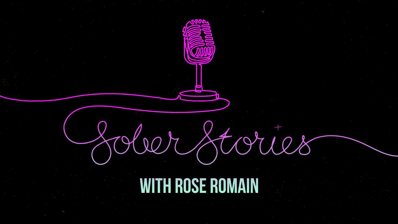 Sober Stories Music