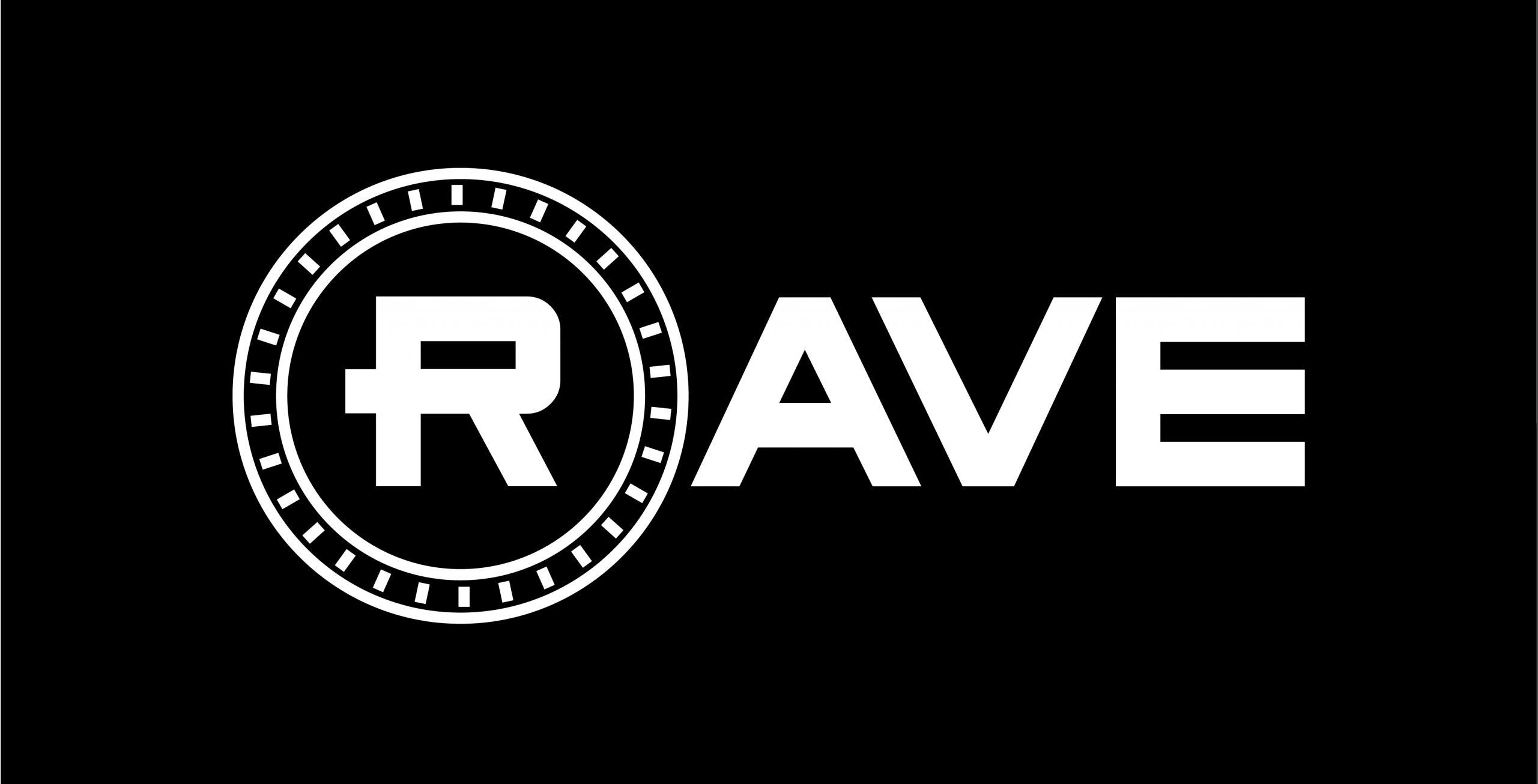 $RAVE