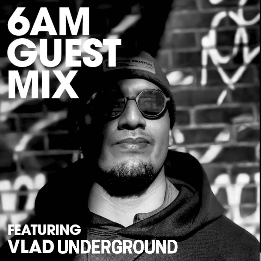 Vlad Underground