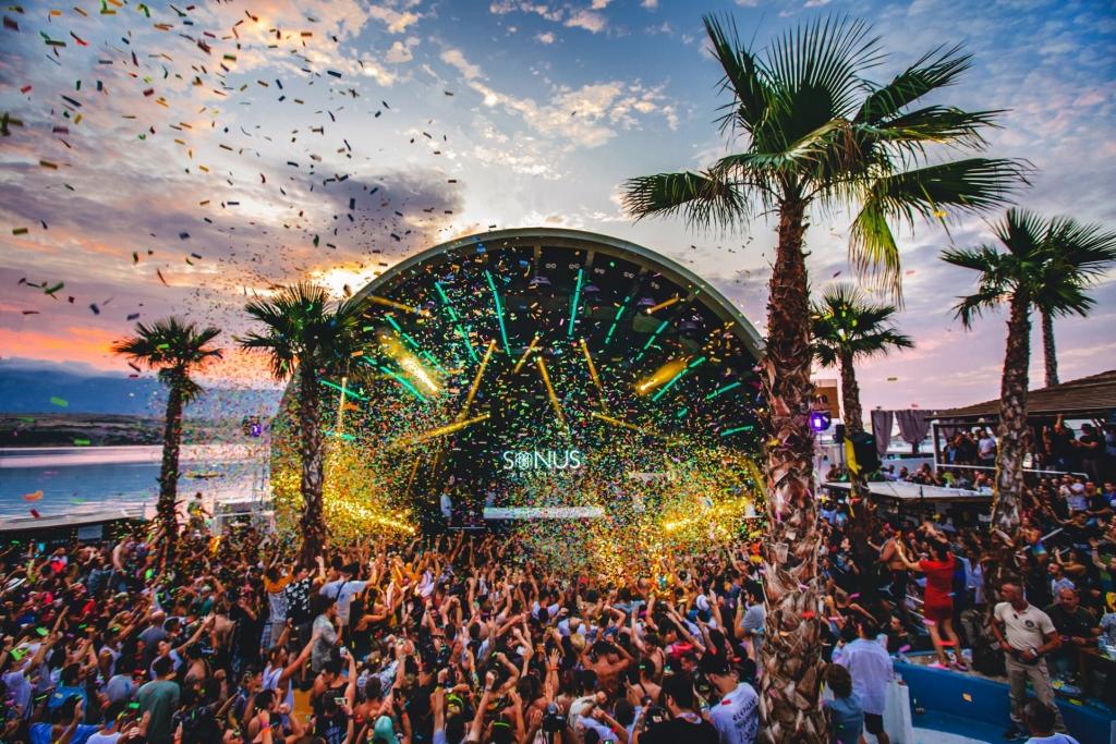 2021 Festival Guide Europe