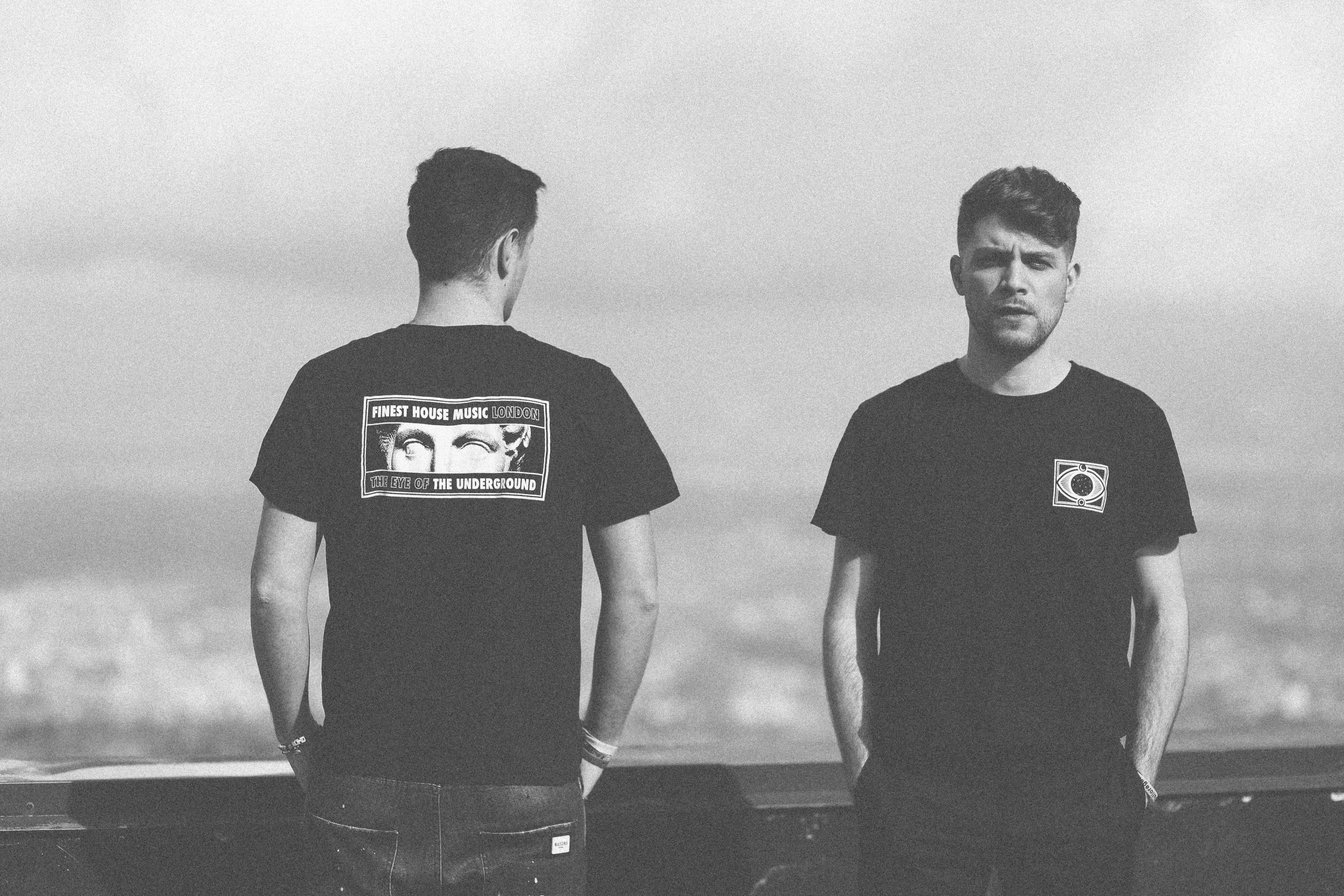 M.F.S: Observatory discuss their new releases, collaborating remotely and more