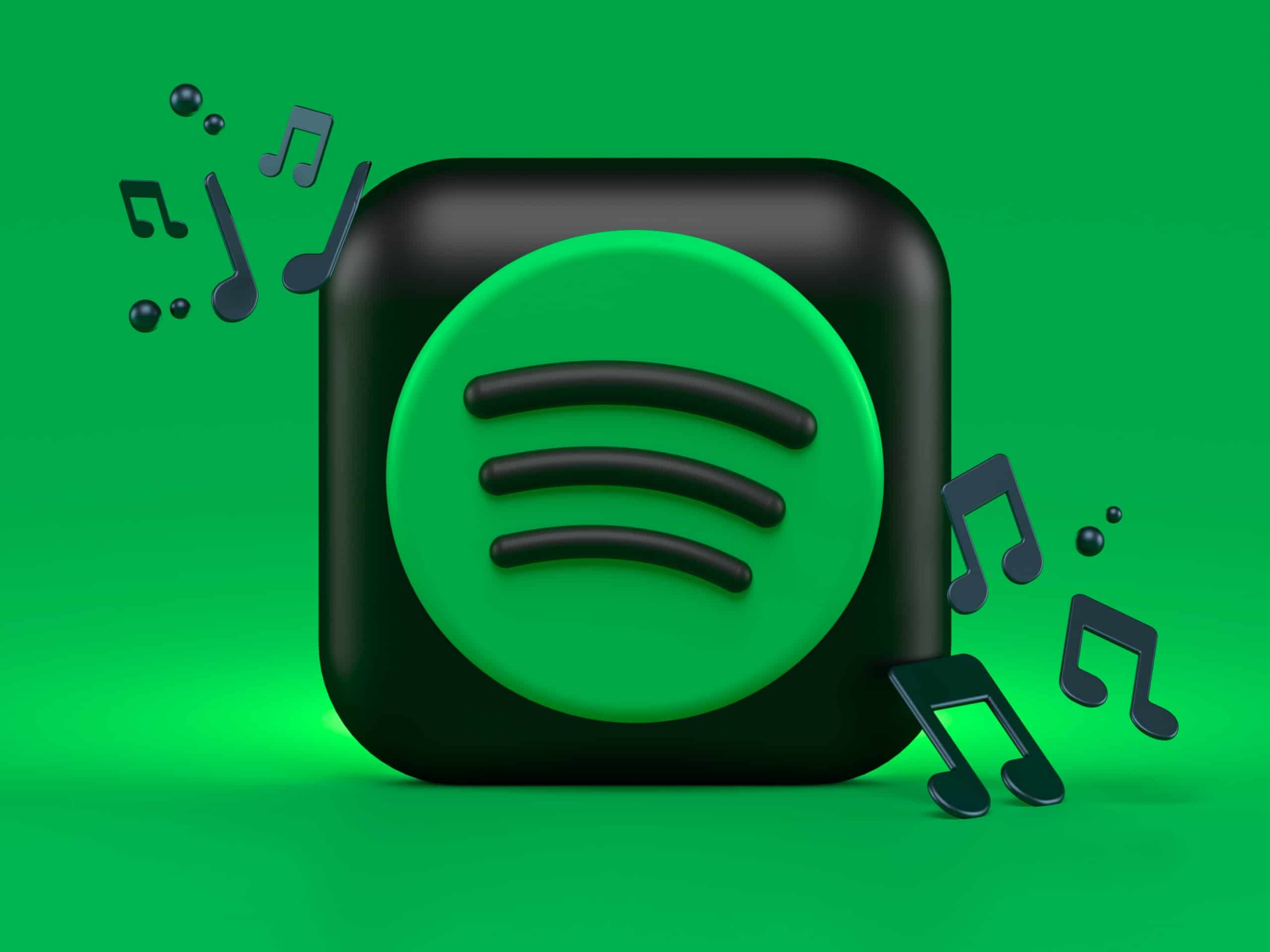 How to get on a Spotify playlist?