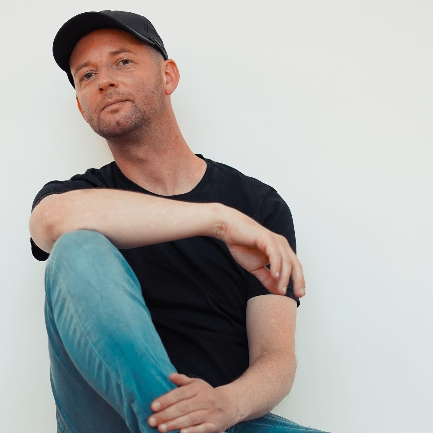 """Felix Kröcher On The Influences for His Recent Release """"Passion"""""""
