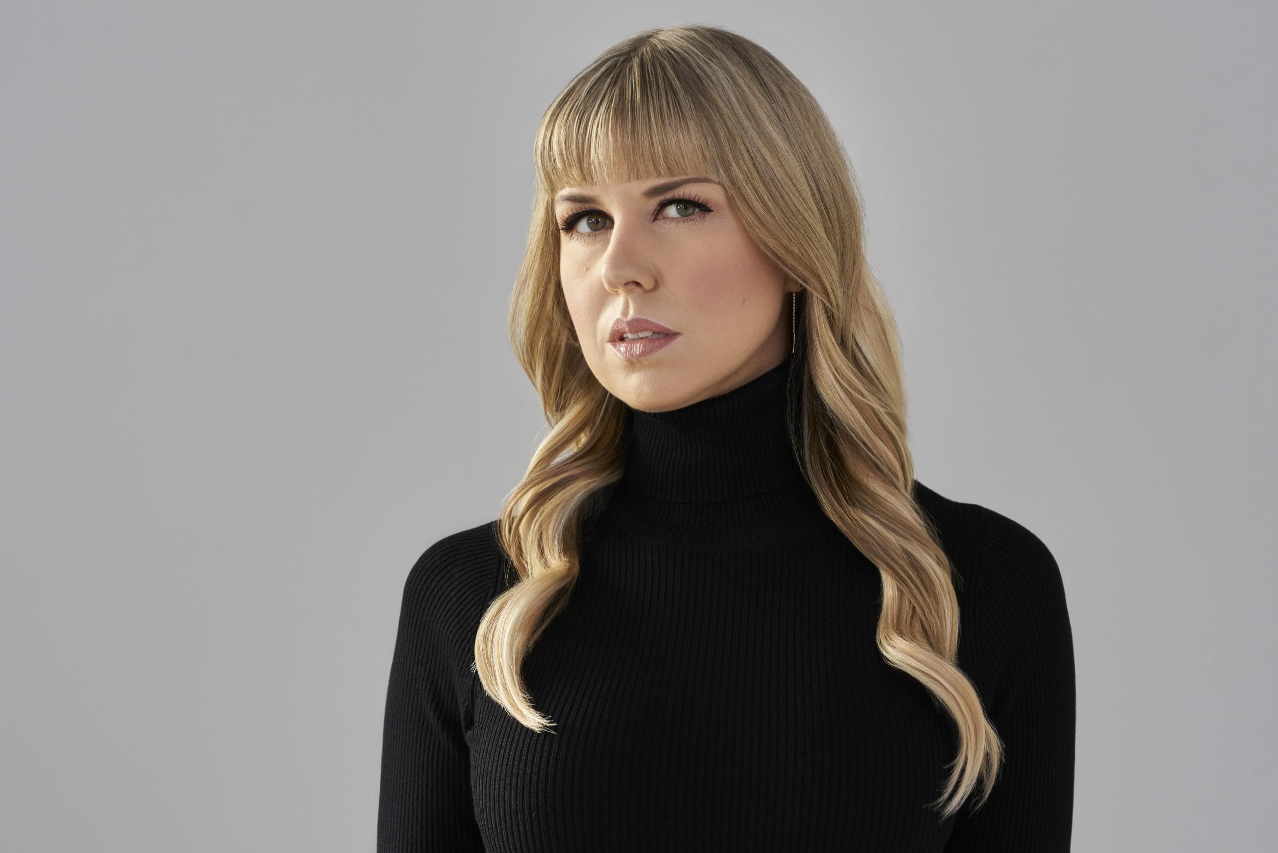Sara Simms Invites Toronto's Joee Cons for Remix Pack