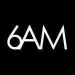 6AM 🔜 Xiorro + Developer 09.24